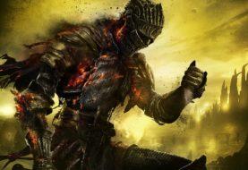 Dark Souls III - Guida alle ceneri