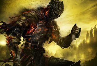 """Dark Souls III: Nuova patch PS4 pro e trailer per """"The Ringed City"""""""