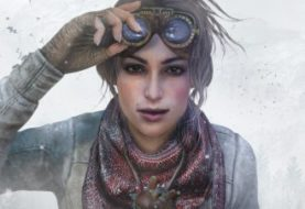 Syberia II disponibile gratuitamente su Origin