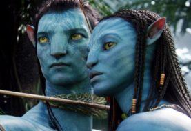 Ubisoft al lavoro sul videogioco dedicato a Avatar