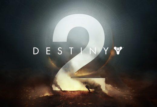 Destiny 2, svelato il video-gameplay durante un live streaming