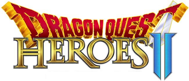 Dragon quest heroes 2 provato