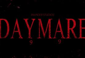 Milan Games Week 2017: provato Daymare: 1998
