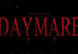 Milan Games Week 2017: provato Daymare: 1998