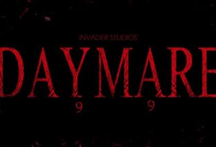 Daymare: 1998 ha una data d'uscita ufficiale