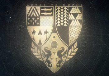 Destiny: Age of Triumph novità sull'aggiornamento e nuovo trailer.