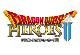 Dragon Quest Heroes II, trailer gameplay della demo