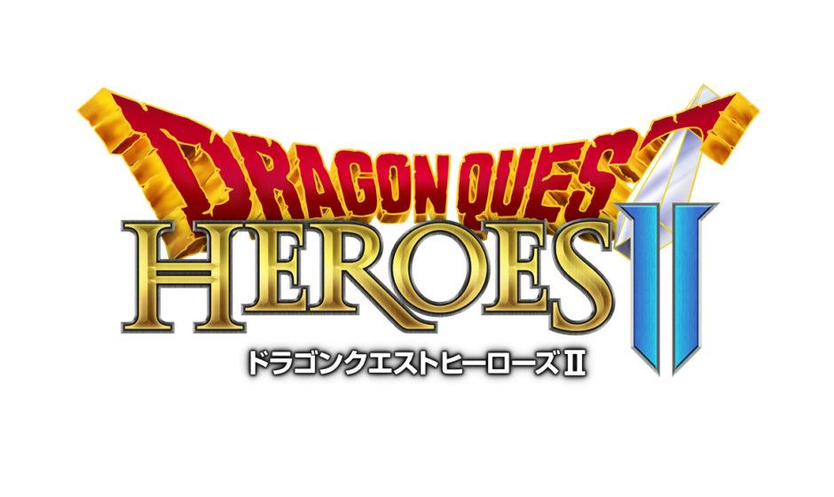 Dragon Quest Heroes II, trailer gameplay della demo