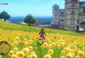 Dragon Quest XI venderà più di Pokémon e Final Fantasy?