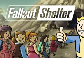 Fallout Shelter: confermate le versioni PlayStation 4 e Nintendo Switch