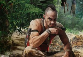 Far Cry 3 compatibile con Xbox One