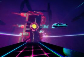 GRIDD: Retroenhanced – Recensione Nintendo Switch