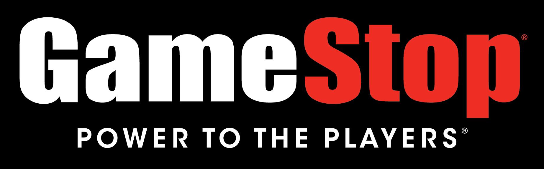 gamestop chiusura 150 punti vendita