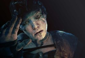 Hellblade: i fan sono protagonisti del trailer Accollades