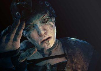 Hellblade: Senua's Sacrifice avrà una modalità Foto