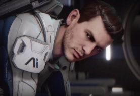 Mass Effect: Andromeda, i primi voti delle testate internazionali
