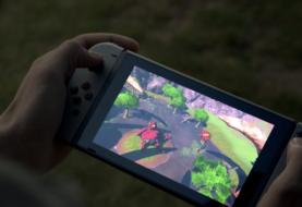 Nintendo Switch a due passi da PS4 in Giappone