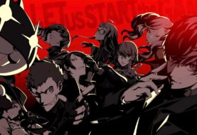 Persona 5: spin off all'orizzonte?