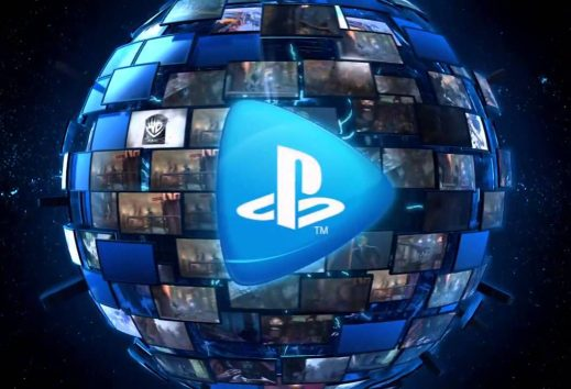 Playstation Now: 1080p in streaming in arrivo