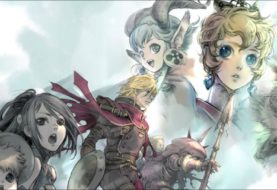 Atlus annuncia Radiant Historia Perfect Chronology