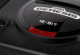 Disponibili 13 giochi Sega per il servizio PlayStation Now