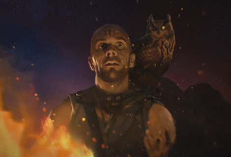 The Elder Scrolls: Legends - Recensione