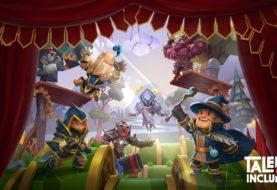 Annunciata data d'uscita di Talent Not Included su Xbox One