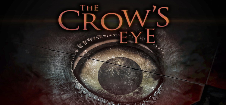 Una data di uscita per The Crow's Eye