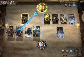 Rilasciata una nuova espansione per The Elder Scrolls: Legends