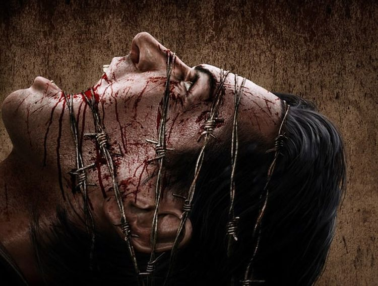 The Evil Within 2: il terrore secondo Mikami, parte seconda