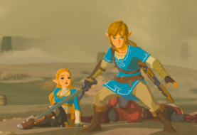The Legend Of Zelda: Breath Of The Wild, disponibile il DLC Le prove leggendarie