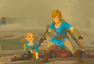 Zelda: Breath of the Wild 2 vicino all'uscita?