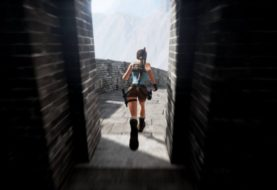 Nuovo video per il remake amatoriale di Tomb Raider II