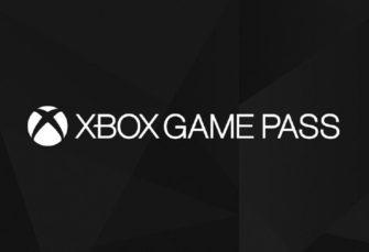 Xbox Game Pass, un'iniziativa che funziona?