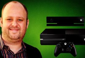 Aaron Greenberg rivela un altro dettaglio di Xbox Game Pass