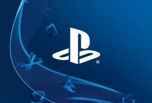 Play at home, 9 giochi gratis per PlayStation 5