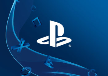 PlayStation 4 Pro: Supporto per i video in 4k, compreso PS VR