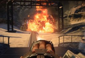 Bulletstorm: quale futuro per People Can Fly?
