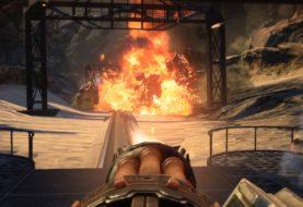 Bulletstorm: Full Clip Edition ecco il trailer di lancio