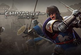 Chivalry: Medieval Warfare gratuito su Steam