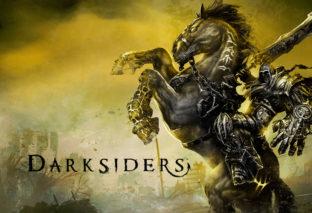 Darksiders Genesis: l'annuncio all'E3 2019?