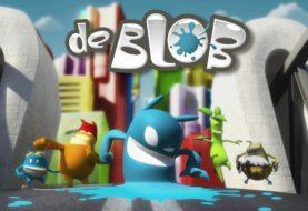 De Blob anche su PlayStation 4 e Xbox One?
