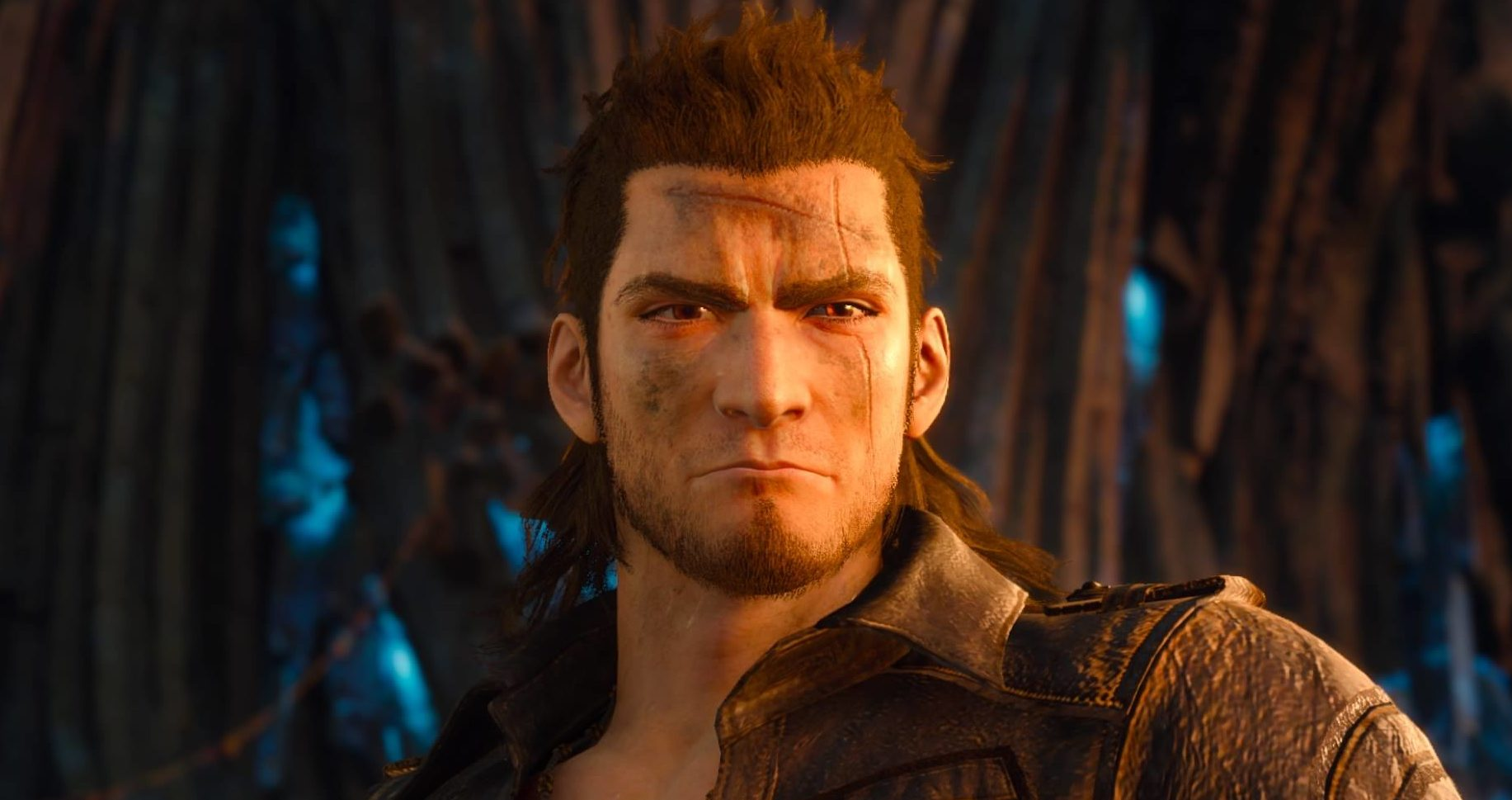Final Fantasy XV: Episode Gladio – Recensione