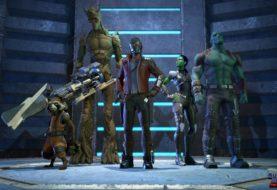 Guardiani della Galassia The Telltale Series Ep. 1 Tangled Up in Blue - Recensione