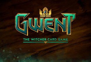 GWENT: The Witcher Card Game arriverà su iOS