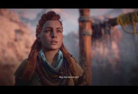 Horizon: Zero Dawn - Videorecensione