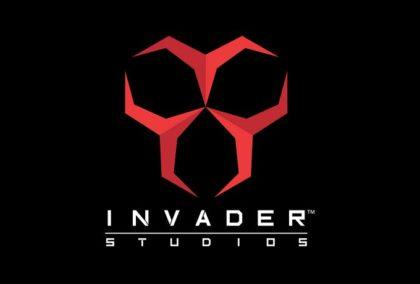 Michele Giannone di Invader Studios ci parla di Daymare: 1998