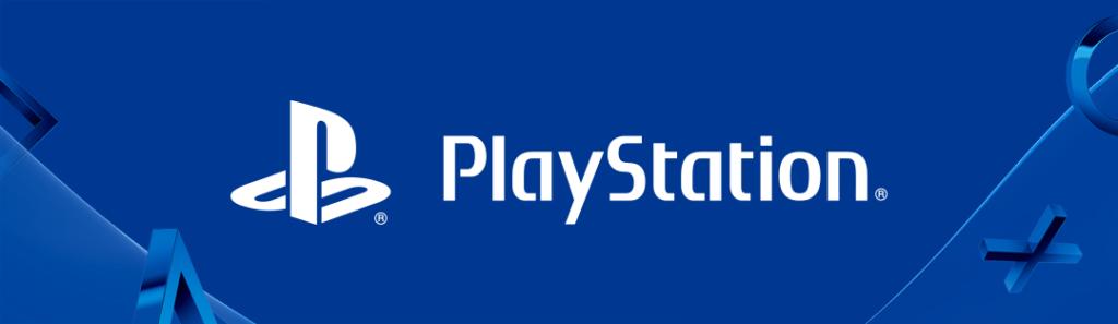 playstation 4 pro video 4k vr