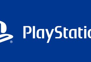 Il PlayStation VR ha venduto più di 3 milioni di unità