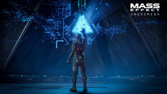 Mass Effect Andromeda: BioWare sta lavorando per risolvere molti problemi